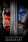 3D – Warcraft