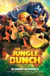 The Jungle Bunch (3D)