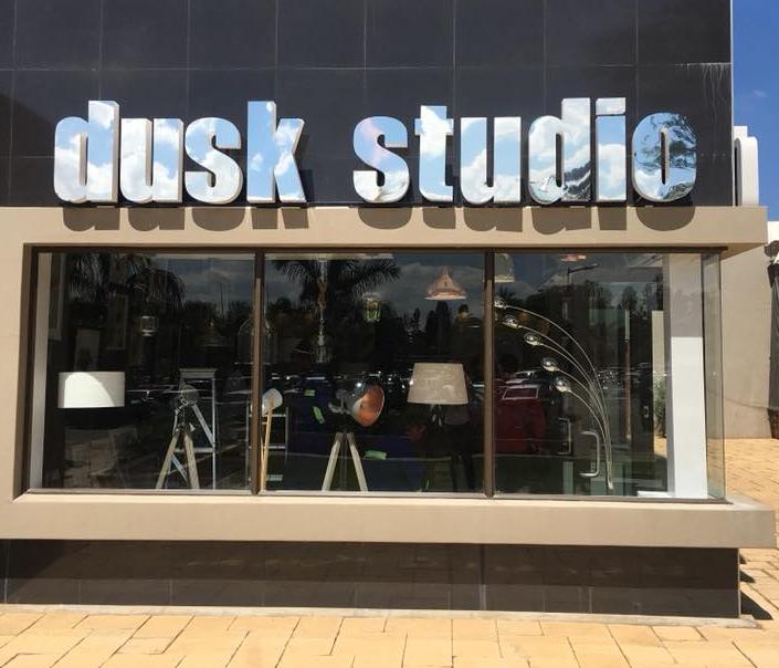 Dusk Studio
