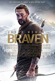 Braven (Prestige)