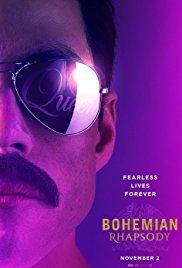Bohemian Rhapsody (Prestige)