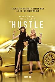 The Hustle (Prestige)