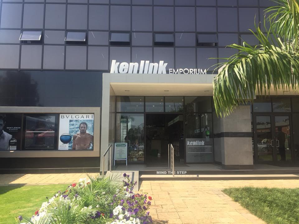 Kenlink Pharmacy